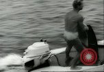 Image of aqua sports New York United States USA, 1960, second 32 stock footage video 65675061729