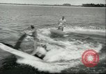 Image of aqua sports New York United States USA, 1960, second 36 stock footage video 65675061729