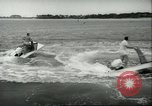 Image of aqua sports New York United States USA, 1960, second 41 stock footage video 65675061729