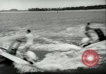 Image of aqua sports New York United States USA, 1960, second 47 stock footage video 65675061729