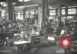Image of construction site Hawaii USA, 1941, second 37 stock footage video 65675061755