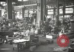 Image of construction site Hawaii USA, 1941, second 41 stock footage video 65675061755