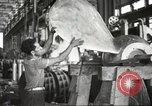 Image of construction site Hawaii USA, 1941, second 54 stock footage video 65675061755