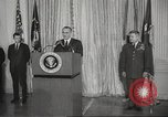 Image of General Curtis LeMay United States USA, 1965, second 9 stock footage video 65675061774