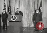 Image of General Curtis LeMay United States USA, 1965, second 10 stock footage video 65675061774