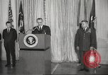Image of General Curtis LeMay United States USA, 1965, second 11 stock footage video 65675061774