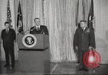 Image of General Curtis LeMay United States USA, 1965, second 12 stock footage video 65675061774
