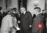 Image of General Curtis LeMay United States USA, 1965, second 42 stock footage video 65675061774