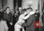 Image of General Curtis LeMay United States USA, 1965, second 43 stock footage video 65675061774