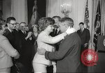 Image of General Curtis LeMay United States USA, 1965, second 44 stock footage video 65675061774