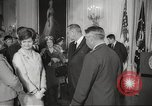 Image of General Curtis LeMay United States USA, 1965, second 45 stock footage video 65675061774