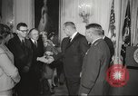 Image of General Curtis LeMay United States USA, 1965, second 46 stock footage video 65675061774