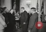 Image of General Curtis LeMay United States USA, 1965, second 47 stock footage video 65675061774