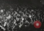 Image of boxing tournament New York United States USA, 1965, second 13 stock footage video 65675061775