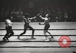 Image of boxing tournament New York United States USA, 1965, second 16 stock footage video 65675061775