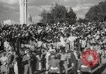 Image of Queen Elizabeth Addis Ababa Ethiopia, 1965, second 50 stock footage video 65675061777