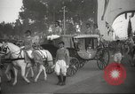 Image of Queen Elizabeth Addis Ababa Ethiopia, 1965, second 52 stock footage video 65675061777