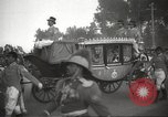 Image of Queen Elizabeth Addis Ababa Ethiopia, 1965, second 55 stock footage video 65675061777