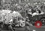 Image of Lal Bahadur Shastri New Delhi India, 1966, second 28 stock footage video 65675061782
