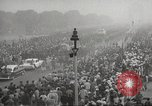 Image of Lal Bahadur Shastri New Delhi India, 1966, second 31 stock footage video 65675061782
