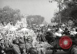 Image of Lal Bahadur Shastri New Delhi India, 1966, second 33 stock footage video 65675061782