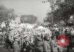 Image of Lal Bahadur Shastri New Delhi India, 1966, second 34 stock footage video 65675061782