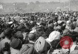 Image of Lal Bahadur Shastri New Delhi India, 1966, second 37 stock footage video 65675061782