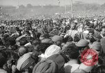 Image of Lal Bahadur Shastri New Delhi India, 1966, second 38 stock footage video 65675061782