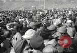 Image of Lal Bahadur Shastri New Delhi India, 1966, second 39 stock footage video 65675061782