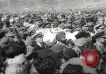 Image of Lal Bahadur Shastri New Delhi India, 1966, second 43 stock footage video 65675061782