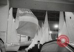 Image of annual boat show New York United States USA, 1966, second 31 stock footage video 65675061787