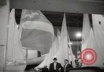 Image of annual boat show New York United States USA, 1966, second 32 stock footage video 65675061787