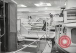 Image of annual boat show New York United States USA, 1966, second 51 stock footage video 65675061787