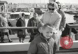 Image of Grey Whale California United States USA, 1966, second 6 stock footage video 65675061790