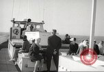 Image of Grey Whale California United States USA, 1966, second 14 stock footage video 65675061790