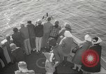 Image of Grey Whale California United States USA, 1966, second 16 stock footage video 65675061790