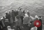 Image of Grey Whale California United States USA, 1966, second 17 stock footage video 65675061790