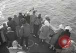 Image of Grey Whale California United States USA, 1966, second 18 stock footage video 65675061790