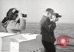 Image of Grey Whale California United States USA, 1966, second 23 stock footage video 65675061790