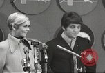 Image of Twiggy Lawson New York United States USA, 1967, second 12 stock footage video 65675061799