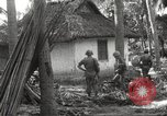 Image of United States troops Bong Son Vietnam, 1967, second 12 stock footage video 65675061806