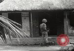 Image of United States troops Bong Son Vietnam, 1967, second 13 stock footage video 65675061806