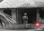 Image of United States troops Bong Son Vietnam, 1967, second 14 stock footage video 65675061806