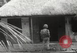 Image of United States troops Bong Son Vietnam, 1967, second 15 stock footage video 65675061806