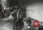 Image of United States troops Bong Son Vietnam, 1967, second 18 stock footage video 65675061806