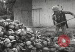 Image of United States troops Bong Son Vietnam, 1967, second 19 stock footage video 65675061806