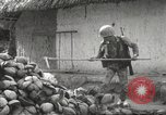 Image of United States troops Bong Son Vietnam, 1967, second 21 stock footage video 65675061806