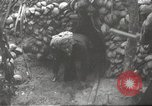 Image of United States troops Bong Son Vietnam, 1967, second 24 stock footage video 65675061806