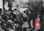 Image of United States troops Bong Son Vietnam, 1967, second 32 stock footage video 65675061806