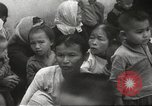 Image of United States troops Bong Son Vietnam, 1967, second 33 stock footage video 65675061806